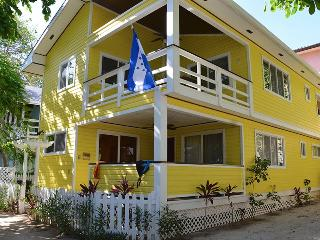 Satori Beach House - West Bay vacation rentals