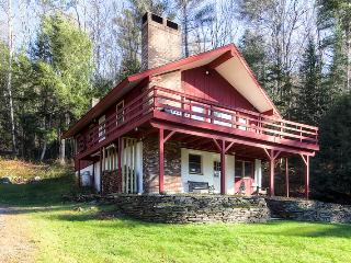 3 bedroom House with Internet Access in Pittsfield - Pittsfield vacation rentals
