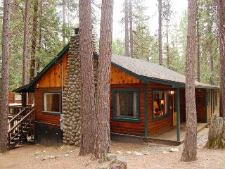 Charming 2 bedroom House in Yosemite National Park - Yosemite National Park vacation rentals