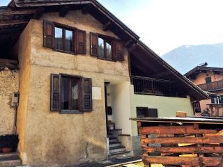 Casa nel cuore delle Dolomiti Primiero-San Martino - Mezzano vacation rentals