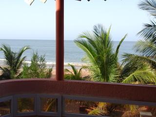 2 bedroom Condo with Internet Access in Saly - Saly vacation rentals