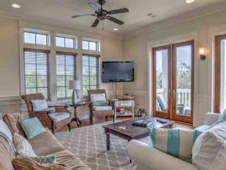 Joie de Vivre - Family Vacation Beach Home! - Seagrove Beach vacation rentals