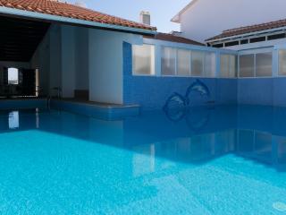 Riva Red Villa, Manta Rota, Algarve - Manta Rota vacation rentals