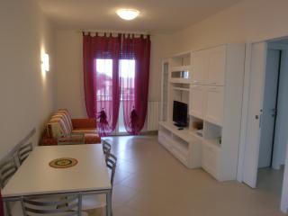 Splendido appartamento al mare - Follonica vacation rentals
