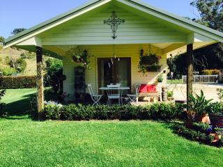 Baileys on Fernleigh - Lennox Head vacation rentals