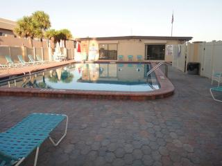 3160 N. Atlantic Ave Unit A-205 - Cocoa Beach vacation rentals