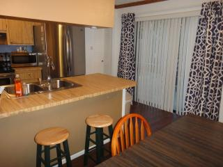 Cozy 2 bedroom House in Cape Canaveral - Cape Canaveral vacation rentals