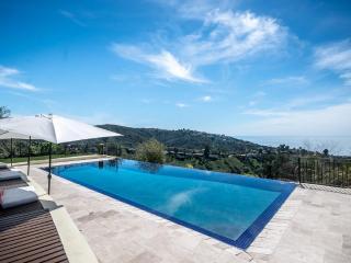 Provence Retreat - Laguna Beach vacation rentals