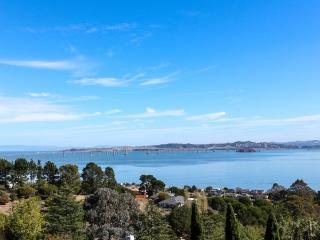 Nice Villa with Internet Access and Dishwasher - Tiburon vacation rentals