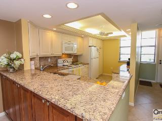 SST1-702 - South Seas Tower - Marco Island vacation rentals
