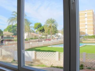 Perfect holiday property - La Zenia vacation rentals