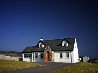 Beautiful Holiday Cottage, Dunfanaghy, Donegal - Dunfanaghy vacation rentals