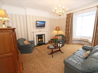 Kentmere House, Wolsingham, County Durham - Wolsingham vacation rentals