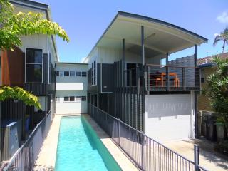 Town 'n' Tide - Lennox Head vacation rentals