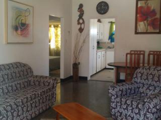 The Cannons - Tobago (email: hidden) - Port of Spain vacation rentals
