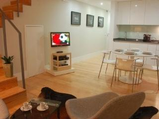 Romantic 1 bedroom Condo in Seia with Internet Access - Seia vacation rentals