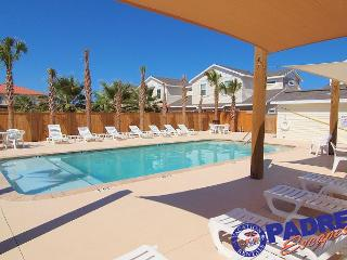 3/2 Townhouse that's Close to the Beach and sleeps 10! - Corpus Christi vacation rentals