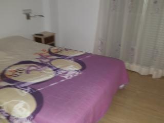 Appart tavernes della valedigna - Tabernes de Valldigna vacation rentals