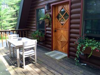 Adirondack Retreat - Wilmington vacation rentals