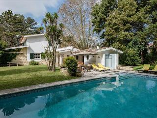 Villa ValeVerde | RentExperience - Sintra vacation rentals
