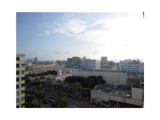 DECOPLAGE #903 - South Beach - Miami Beach vacation rentals
