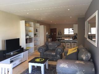 Chic apartment with magnificent views - Johannesburg vacation rentals