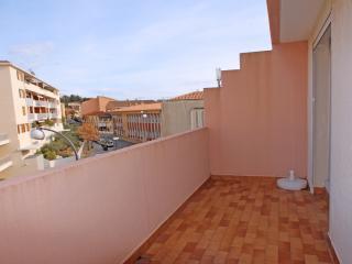 2 pièces/Cabine - 4 personnes - Sainte-Maxime - Saint-Maxime vacation rentals