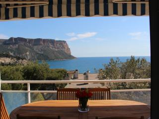 Appartement Le Moulin - Cassis vacation rentals