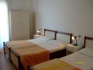 Romantic 1 bedroom Bibione Pineda Apartment with Refrigerator - Bibione Pineda vacation rentals