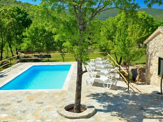 Holiday home Sandra - Imotski vacation rentals