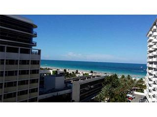 DECOPLAGE #904 - South Beach - Miami Beach vacation rentals