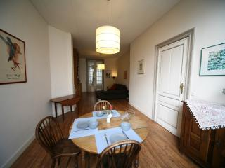 Maître Appart, chic, calme et proche - Woluwe-Saint-Lambert vacation rentals
