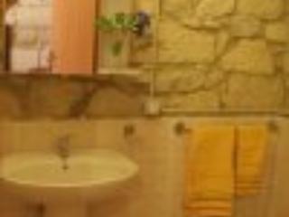 agriturismo tenuta carbonara camera san giovanni - Ragusa vacation rentals