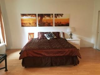 Perfect Condo with Internet Access and A/C - Manhattan vacation rentals