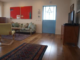Nice House with Internet Access and Satellite Or Cable TV - Nes Harim vacation rentals