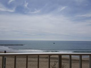 Appartement face à la mer - Le Grau d'Agde vacation rentals
