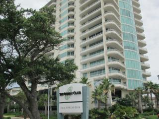 Ocean Club Premier Penthouse - Biloxi vacation rentals