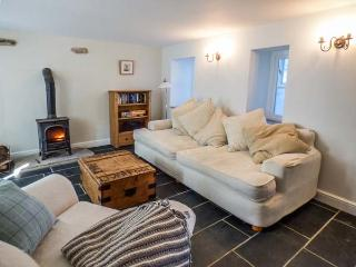 THE DALE COTTAGE, luxurious, end-terrace, pet-friendly, WiFi, in Allendale, Ref 933156 - Allendale vacation rentals