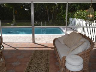 Atlantis Country Club Bungalow - Lake Worth vacation rentals