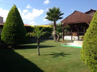 Nice House about 200m from the Sea! - Gournes Pediados vacation rentals