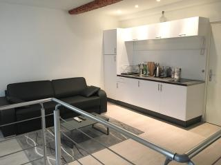 all new SAFRAN Courtyard - Old Town / ANTIBES - Antibes vacation rentals