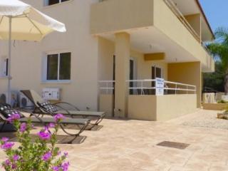 Nice 2 bedroom Ayia Napa Apartment with Washing Machine - Ayia Napa vacation rentals