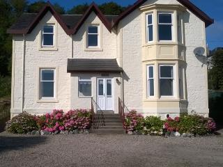 Avondale - Free WiFi - short stays! - Rothesay vacation rentals