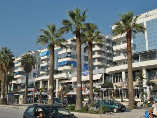 Niki's Apartment - Vlore vacation rentals