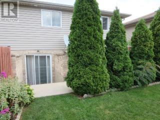Nice East Windsor Home for Rent - Windsor vacation rentals
