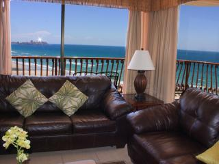 Choose from 10  Resorts-Awesome Oceanfront Views! - Rocky Point vacation rentals