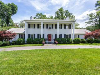 Come To Your White House In Falls Church, Virginia - Falls Church vacation rentals