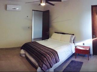 Exclusive Apartment in Mérida - Merida vacation rentals