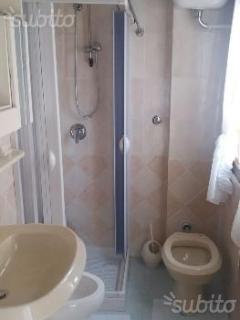 Cozy 2 bedroom House in Margherita di Savoia - Margherita di Savoia vacation rentals