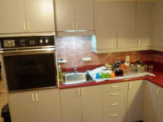 1 Bedroom Apartment, NO SMOKING, Metro Prefontaine - Montreal vacation rentals